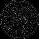 MSC Logo 512x512